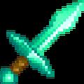 Jade Sword