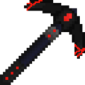 Basalt Pickaxe (Level 9).png