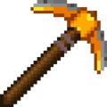 Amber Pickaxe (Level 3).png
