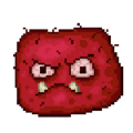 Meatloaf (Angry).png