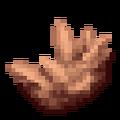 Volcanic Quartz