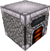 Durable Furnace.png