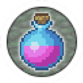 Potion of Beyond.png
