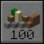 Backpack full of blocks.png