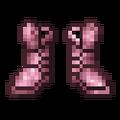 Carbon Boots