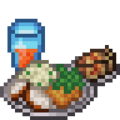 Harvest Feast.png