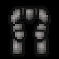 Tar Leggings