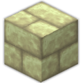 Endstone Bricks