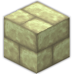 Endstone Bricks.png