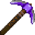 Amethyst Pickaxe (Level 5).png