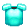 Diamond Chestplate.png