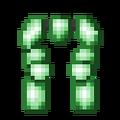 Alien Crystal Leggings