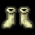 Omega Boots