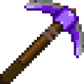 Amethyst Pickaxe (Level 4).png