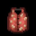 Mushroom Chestplate