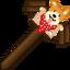 Doggo Pickaxe (Level 1).png