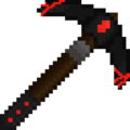 Basalt Pickaxe (Level 8).png