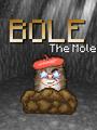 Bole the Mole Splash.png
