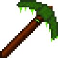 Acid Pickaxe (Level 2).png