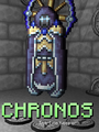Chronos The Time Keeper Splash.png