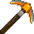 Amber Pickaxe (Level 6).png