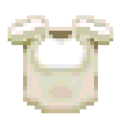 Pearl Chestplate