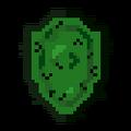 Cactus Shield