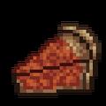 Slice of Cherry Pie.png