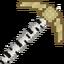 Birchwood Pickaxe (Level 1).png