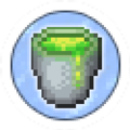 Radiation Bucket.png