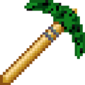 Cactus Pickaxe (Level 3).png