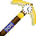 Chronos Pickaxe (Level 7).png