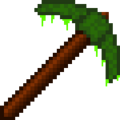 Acid Pickaxe (Level 1).png