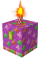 Meatloaf's Party Chest.png