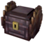 Turkey Chest.png