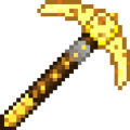 Cheese Pickaxe (Level 9).png