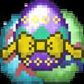 Egg Bundle.png