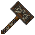 Chest Pickaxe (Level 8).png
