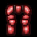 Scarlet Leggings