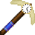 Chronos Pickaxe (Level 1).png