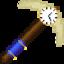 Chronos Pickaxe (Level 1).png