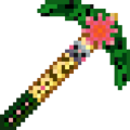 Cactus Pickaxe (Level 9).png