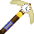 Chronos Pickaxe (Level 5).png