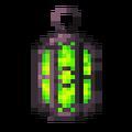 Cursed Lantern