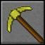 Gold Digger.png
