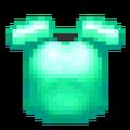 Jade Chestplate