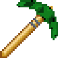 Cactus Pickaxe (Level 2).png