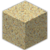 Sand of Clock.png