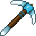 Aether Pickaxe (Level 5).png