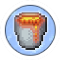 Lava Bucket.png